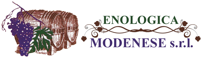 Enologica Modenese
